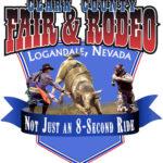 CCFR-Rodeo-Logo