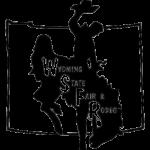 Wyoming-State-Fair-logo