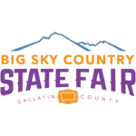 big sky country fair copy
