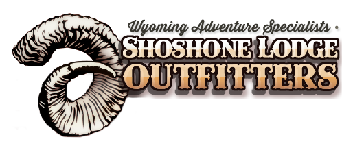 ShoshoneLodge